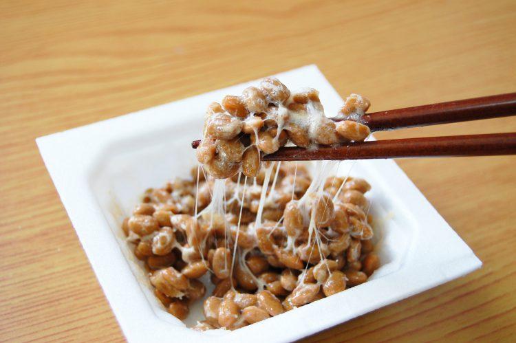 賞味期限が過ぎた納豆いつまで?