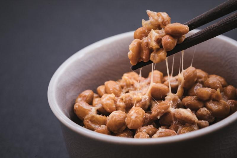 美味しい納豆の保存方法