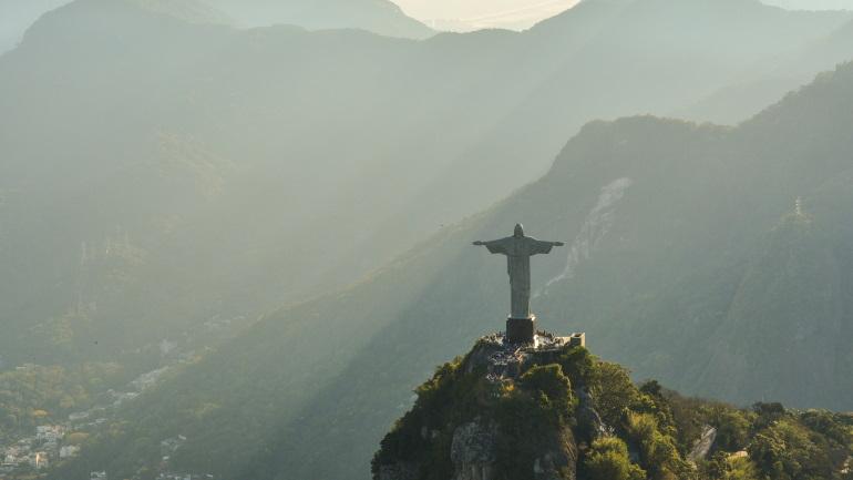 ブラジルレアル建て債券